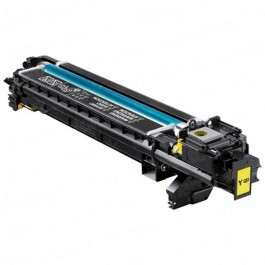 Konica-Minolta MagiColor 4750 A0WG0KF Cyan Laser Cartridge Drum Unit