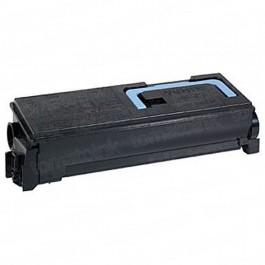 Kyocera-Mita TK562 Black Laser Toner Cartridge