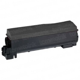 Kyocera-Mita TK592 Black Laser Toner Cartridge