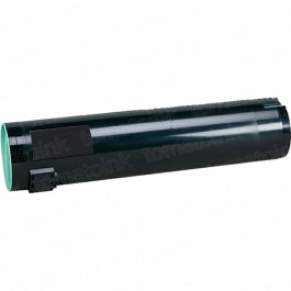 Lexmark C930H2KG High Yield Black Laser Toner Cartridge