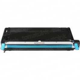Lexmark X560 High Yield Cyan Laser Toner Cartridge