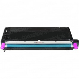 Lexmark X560 High Yield Magenta Laser Toner Cartridge