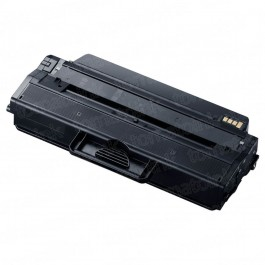 Samsung MLT-D115L High Yield Black Toner Cartridge
