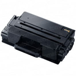 Samsung MLT-D203U Ultra High Yield Black Toner Cartridge