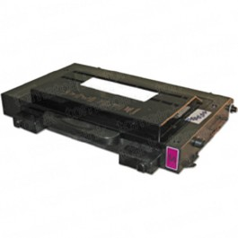 Xerox 106R00681 Magenta Toner Cartridge