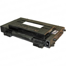 Xerox 106R00684 Black Toner Cartridge