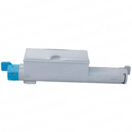 Xerox 106R01218 High Capacity Cyan Toner Cartridge
