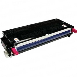 Xerox 106R01393 High Capacity Magenta Toner Cartridge