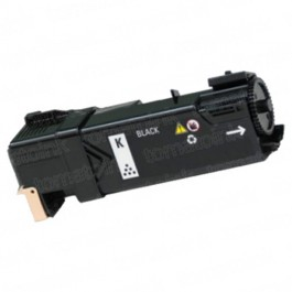 Xerox 106R01455 Black Laser Toner Cartridge