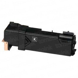 Xerox 106R01597 Black Laser Toner Cartridge