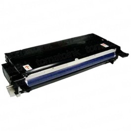 Xerox 113R00726 Black Laser Toner Cartridge