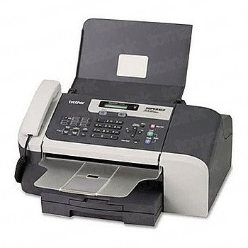 Brother IntelliFAX 1820 C