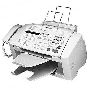 Brother MFC-760