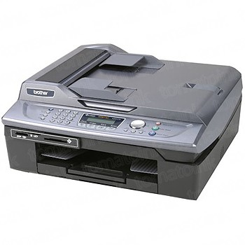 Brother MFC-420CN