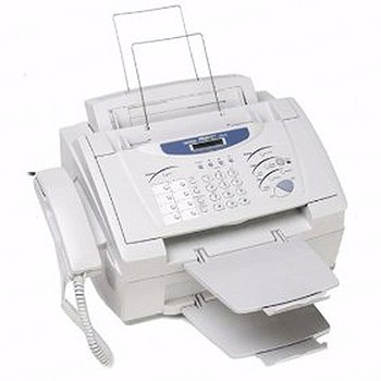 Brother MFC-4600