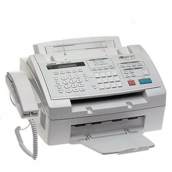 Brother MFC-4650