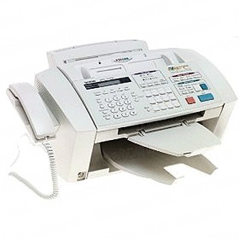 Brother MFC-7150C