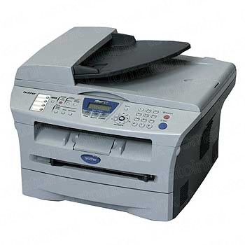 Brother MFC-7420