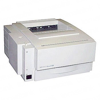 HP LaserJet 6MP