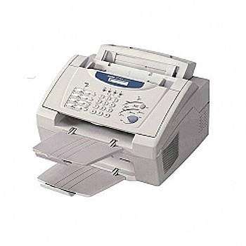 Brother FAX-8200P