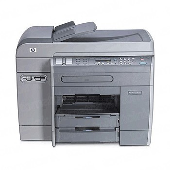 HP OfficeJet 9120