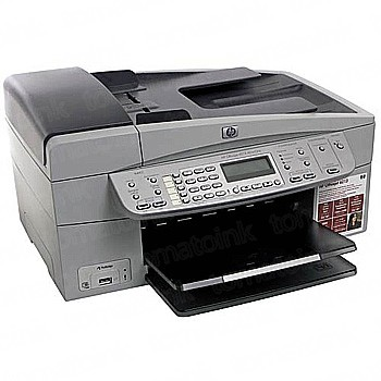 HP OfficeJet 6213