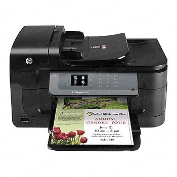 HP OfficeJet 6500 - E709a