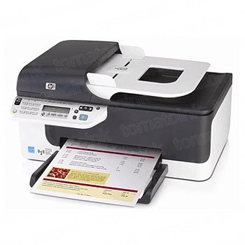 HP OfficeJet J4624