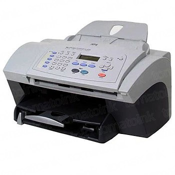 HP OfficeJet 5110A2l