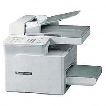 Canon Digital Copier ICD-340
