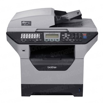 Brother MFC-8680DN
