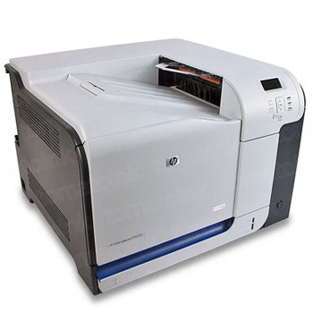 HP Color LaserJet CP3530