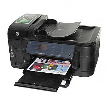 HP Officejet 6500A - E710a