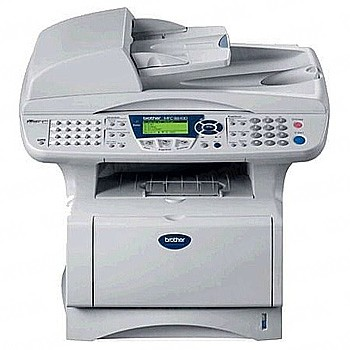 Brother MFC-8640D