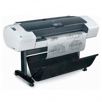 HP DesignJet T770 HD