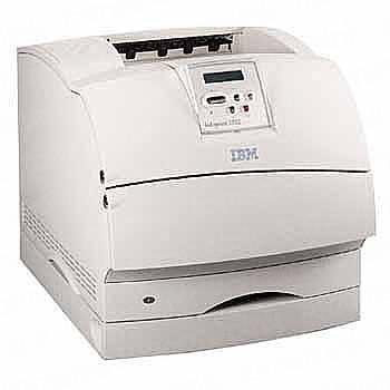 IBM InfoPrint 1332