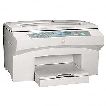 Xerox WorkCentre M940
