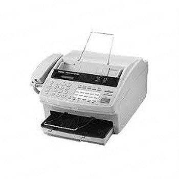 Brother Intellifax 1350m