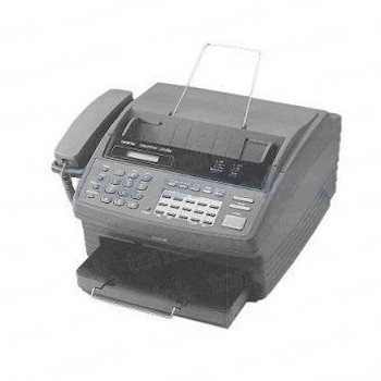 Brother Intellifax 1850
