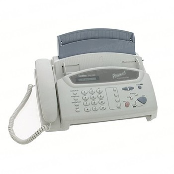 Brother FAX 560