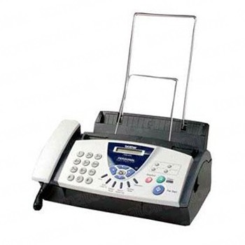 Brother FAX 575