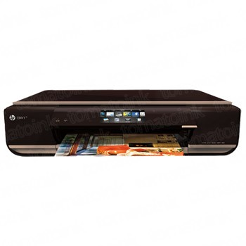 HP Envy 110 e-All-in-one D411a