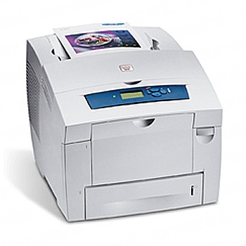 Xerox Phaser 8550DP