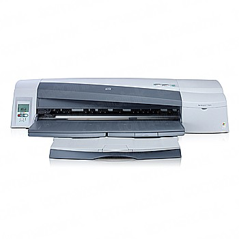 HP DesignJet 110plus r