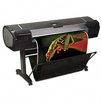 HP DesignJet 200 Plotter