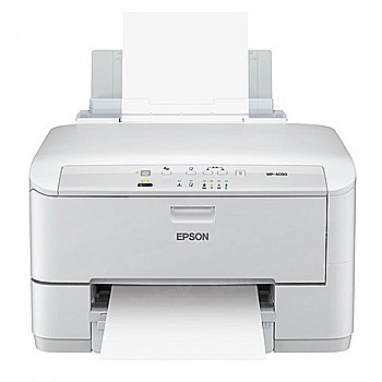 Epson Workforce Pro WF-4090