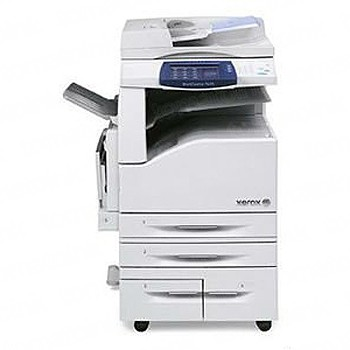 Xerox WorkCentre 7425 FB