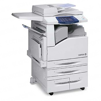 Xerox WorkCentre 7428 FB