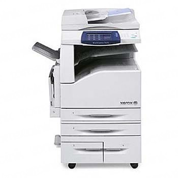 Xerox WorkCentre 7428 FX