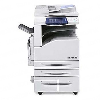 Xerox WorkCentre 7428 RL